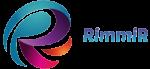Rimmir mājas lapu izstrāde