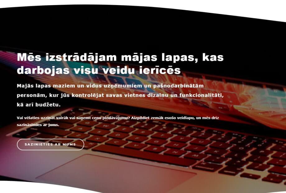 Web-Design 9
